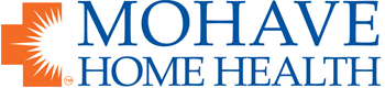 Mohave Home Health